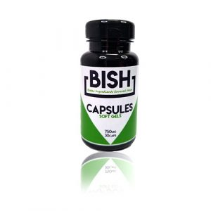 BISH-Hemp-Capsule-(750MG---30-Capsules)-CBD-Well-Products